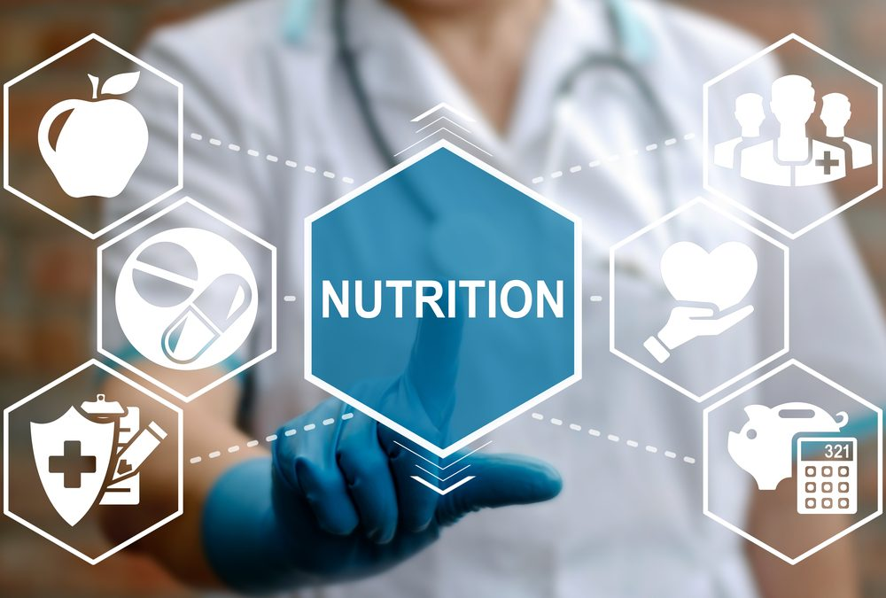 Spinal Muscular Atrophy: Nutrition and Supplementation
