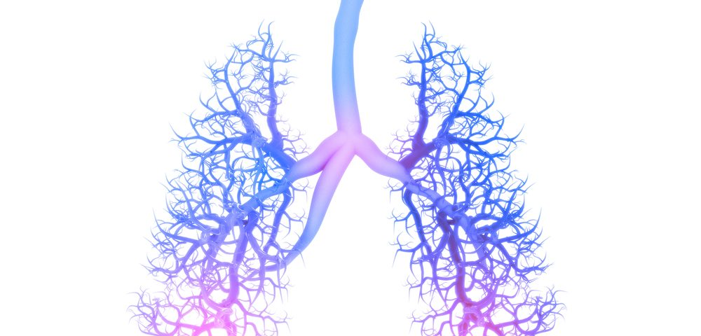Lung Health Declines in Step With Motor Loss in Types 2 and 3, Study Finds