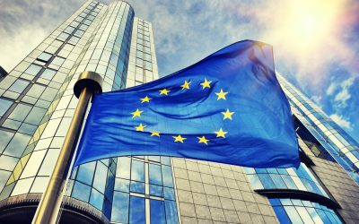 CHMP Favors EU Approval of Evrysdi as 1st Oral, At-home SMA Treatment