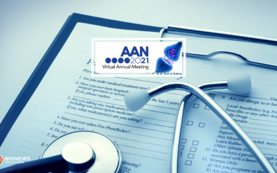 #AANAM – Zolgensma May Lead to Faster, Greater Gains Than Spinraza