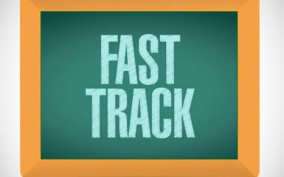 Muscle-directed Therapy Apitegromab Put on FDA's Fast Track