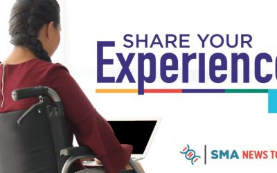 SMA News Today Launches Survey to Gain Understanding of Disease Community