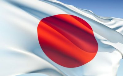 Japan Approves Evrysdi as First At-home, Oral SMA Treatment
