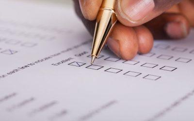 US Pediatricians Often Overlook Steps in Diagnosing SMA, Surveys Show