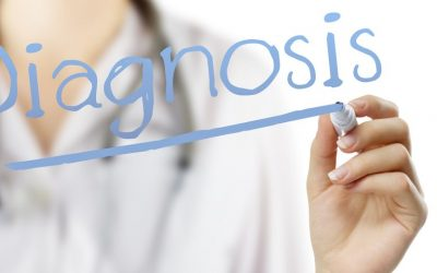 Asuragen's Lab Test Can Speed Up Diagnosis of SMA Carriers, Patients