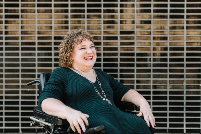 Muscular Dystrophy Association Launches Podcast Hosted by SMA Advocate